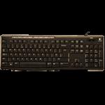 keyboard-small