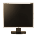 monitor-small