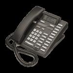 phone-cpu