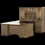 wood-small